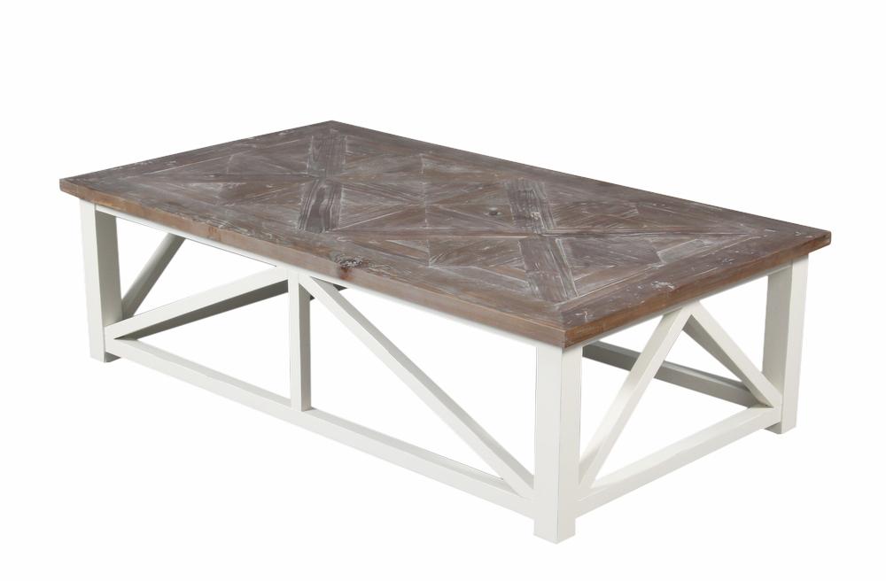 Strålande Soffbord | Java Möbler YR-77