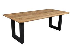 Plankbord